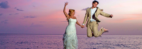 elope for free to anse chastanet